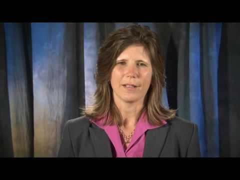 Meet Rockwell Collins Corporate Ombudsman, Trisha Olson