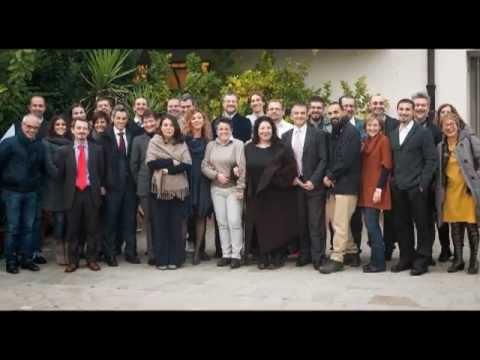 Grazie di cuore da AltraPsicologia - Elezioni ENPAP 2013