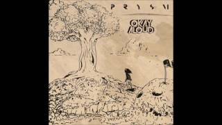 Download Prysm - Whistle MP3 song and Music Video