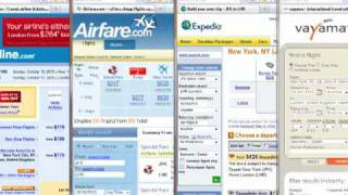 How to Book Your Own Flight