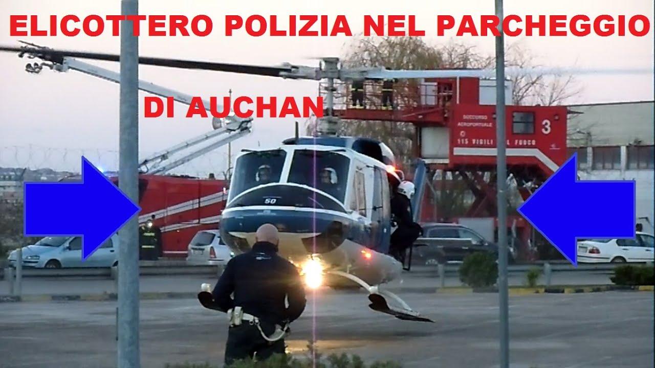 Elicottero pompino