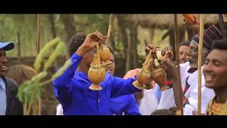 Ethiopian Oromo music: Rabbirraa Guutamaa fi Lataa Tolaa (Fiqaaduu) Foollee -New Oromo Music 2018