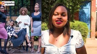 MPASHO TV: Top 10 best Kenyan youtubers