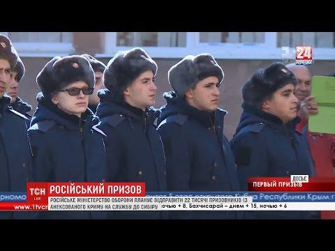 Російська влада...