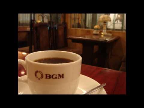 【リラックスJAZZ BGM】勉強用BGM - 作業用BGM - ゆったりジャズでリラックス!!