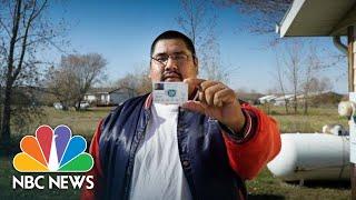 apply online voter card