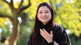 【東日本大震災10年】1・17から3・11へ  小島汀さんが語る