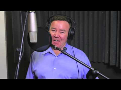 Sound of Music Sing-Along featuring Daniel Truhitte