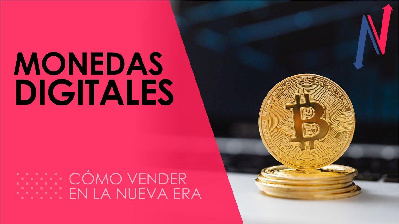 día de negociación utilizando moneda criptográfica beneficio de bitcoin lewandowski