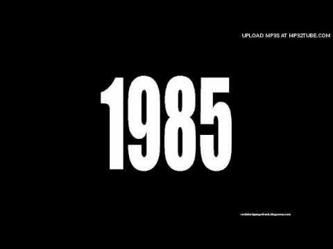 Grievous Angel - 1985 Style