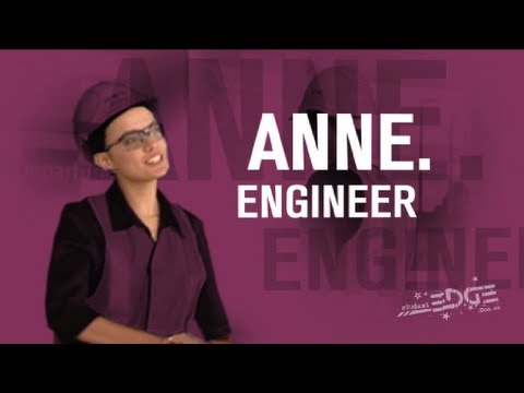 I Wanna Be an Engineer · A Day In The Life Of An Engineer