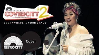 เธอทำให้ได้รู้ - พรีน รวิสรารัตน์【Official Cover】