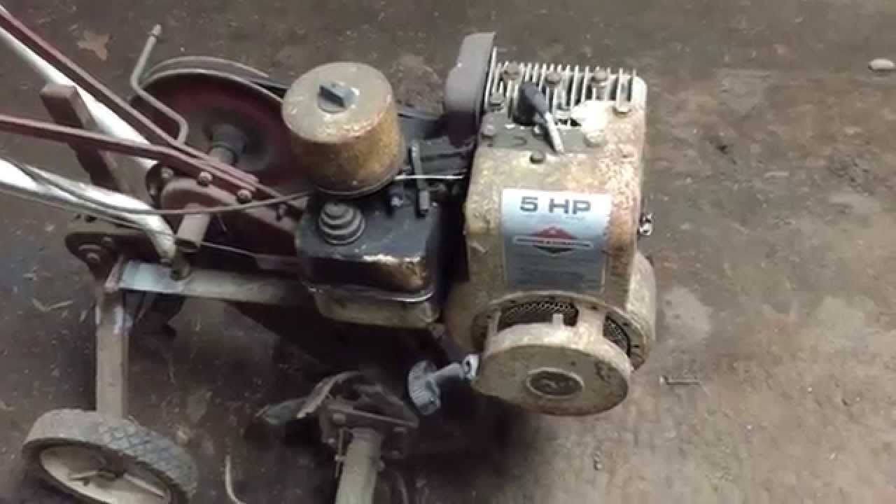 Maxresdefault on 2 Hp Briggs And Stratton Engine