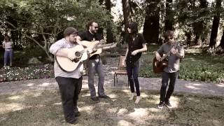 """I Wanna Be Your Mama Again"" - Nicki Bluhm and the Gramblers 