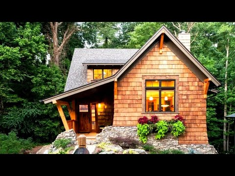 65 Красивых идей для обустройства приусадебного участка / Best Garden Ideas / A - Video