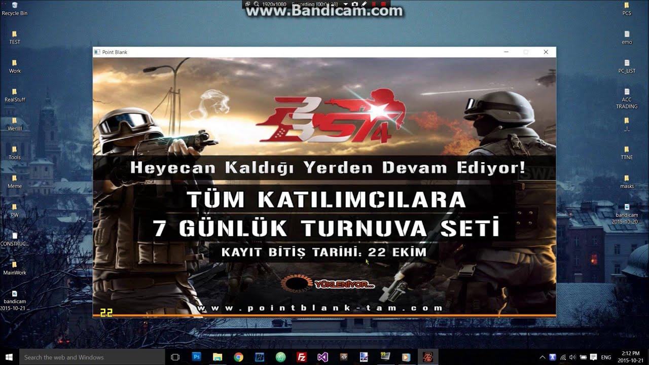 Pb Pb Turkey To English Language Sound Ui Strings Youtube
