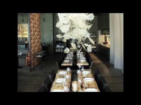 Embeya Chicago, IL - Progressive Asian Cuisine