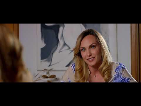 Trailer Alessandra, Un Grande Amore e Niente Più - Al cinema dal 15 ottobre 2020