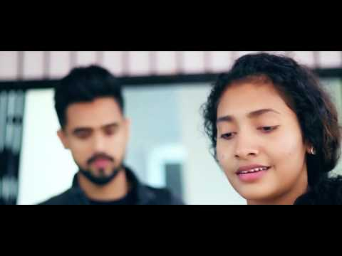 THANU short film video song