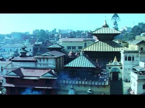 Kailash tour 2018 information, Mansarovar Yatra, Tibet tour, Inner Kora and Nandi holy parikrama