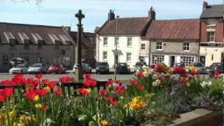 Pickering, North Yorkshire