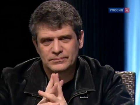 «Игра в бисер»: повесть Л.Н. Толстого «Смерть Ивана Ильича»