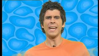 CBeebies: Sid and Andy's Number Raps (2007)