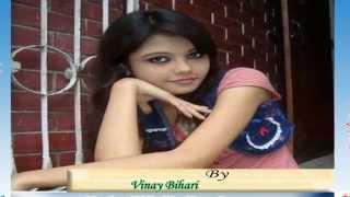 Maithili Hot Songs 2015 new || Dushman Bane Gau Chahe || Vinay Bihari