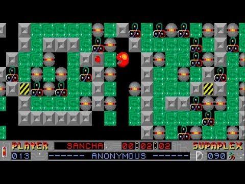 Игры для ZX-SPECTRUM |для денди, скачать игры для dendy бесплатно, эмулятор...