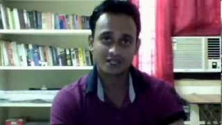 Why to join the Indian Armed Forces? SSB Interview tips