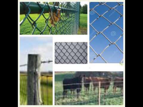 all kerala kambi veli net mesh slab mathil affordable price tata metals using kambi veli ketti kodukkunnu chain link fencing