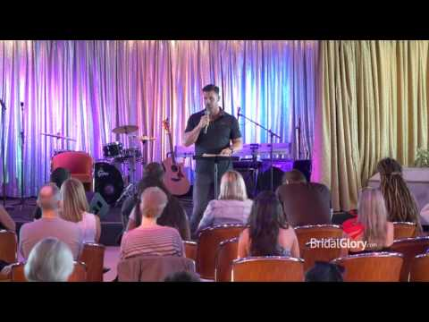 Brian Guerin's  Session from Glory Cruise 16'