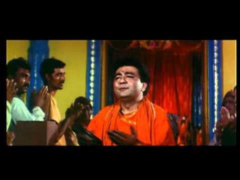 Karlo Karlo Chaaron Dhaam Bhajan By Ravindera Sathe, Moosa Paaik  [Full Song] Char Dham