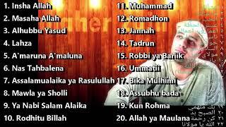 Full Album Maher Zain Arab Terbaik