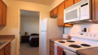 1378 Curlew 1 Bedroom Furnished, Apartment for Rent, Idaho Falls by Jacob Grant Property Management Thumbnail