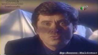 Gianni Morandi - Bella signora (Bella Señora - The Original) [Official Video 1989 - Full HD]