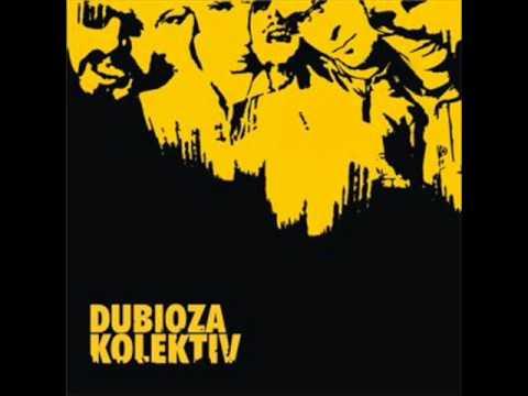 DUBIOZA KOLEKTIV - KOKUZ