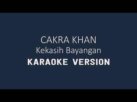 karaoke-kekasih-bayangan