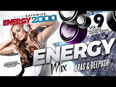 Energy Mix Kat 09/2017 pres Aras & DeePush