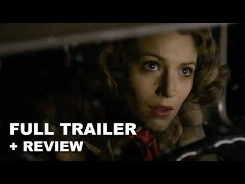 the-age-of-adaline-official-trailer-trailer-review---blake-lively-2015-:-beyond-the-trailer