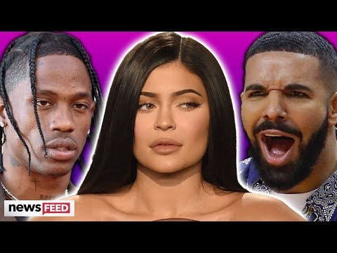 Victoria Monet - Would You Wait from YouTube · Duration:  3 minutes 20 seconds