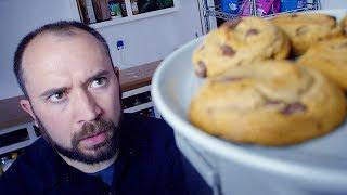 Destiny's Cookies