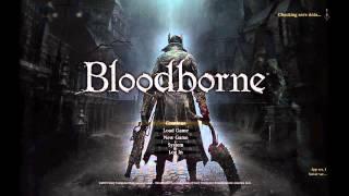 Bloodborne - Shadows of Yharnam Glitch (patched)