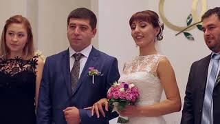 Свадьба Нальчике 2015