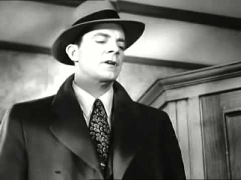 Download Where The Sidewalk Ends 1950 Dana Andrews