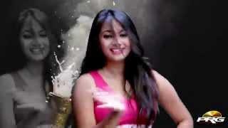 Dhakkan Khol De REMIX | Hot Video Song | Mangal Singh | DJ Dance Song | Rajasthani New DJ Songs