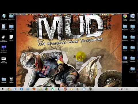 mud fim motocross world championship pc crack
