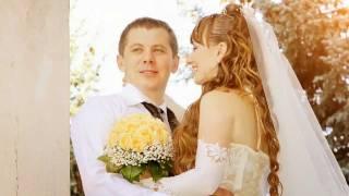 Wedding day. Андрей & Янина avi