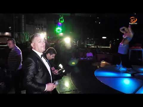 Gala Gazi Demirel 2018