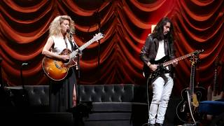 "Tori Kelly ""Two Places"" Orpheum Theater"